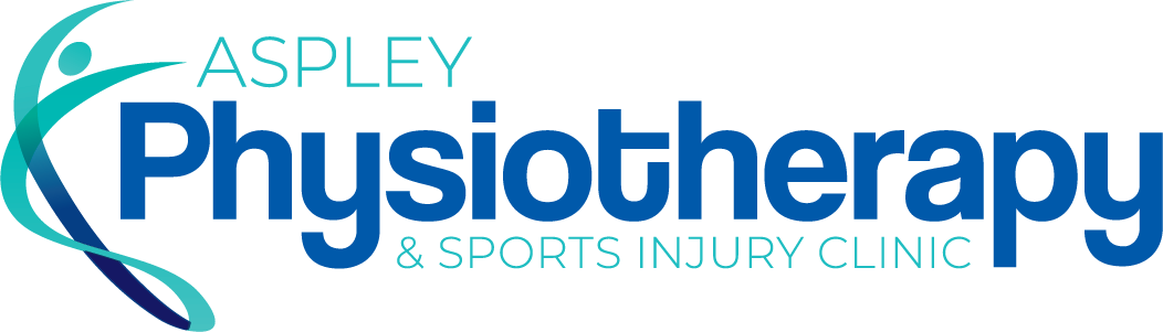 Aspley Physiotherapy